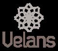 Velans Yoga